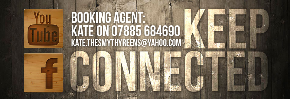 Contact The South Raod